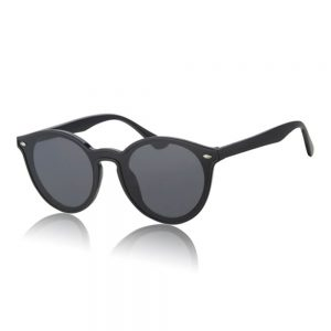 Zwart zonnebril kopen