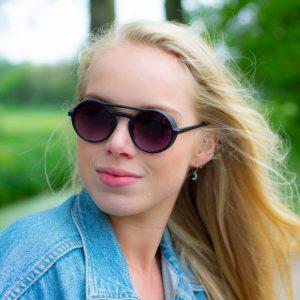 beste zonnebrillen