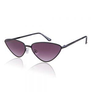 bril kopen online