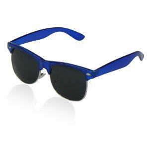 clubmaster zonnebril kopen
