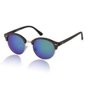 dames zonnebril kopen