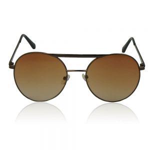 dames zonnebril online