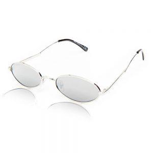 gabber bril kopen
