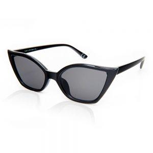 goedkoe zonnebrillen dames