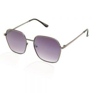 goedkope design zonnebril