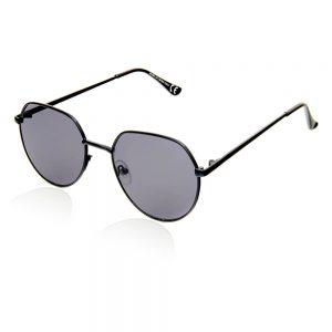 goedkope heren zonnebril