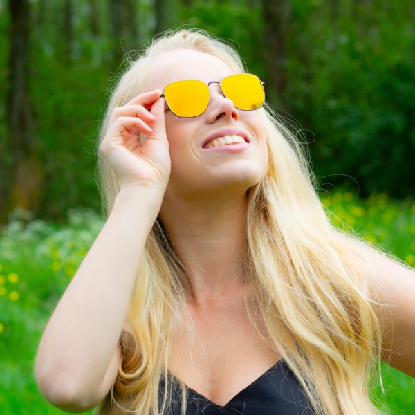 goedkope vrouwen zonnebril