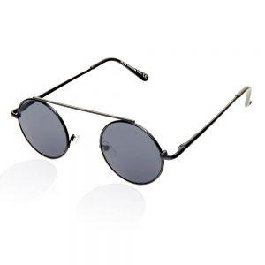 goedkope zonnebril