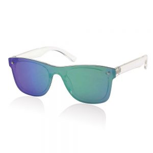 goedkope zonnebril bestellen