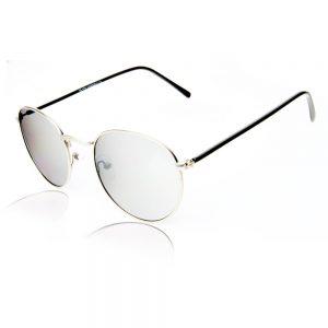 goedkope zonnebril dames