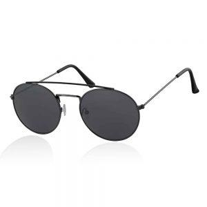 goedkope zonnebril heren