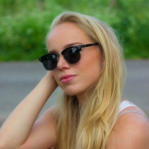 goedkope zonnebril kopen