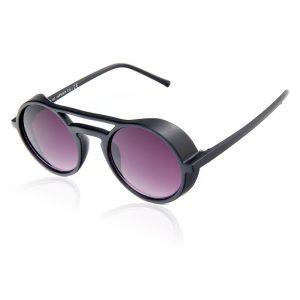 goedkope zonnebril kopen zwart