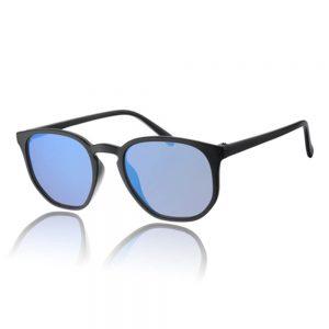 heren zonnebril goedkoop