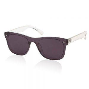 heren zonnebril kopen