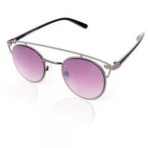 hippe dames zonnebril