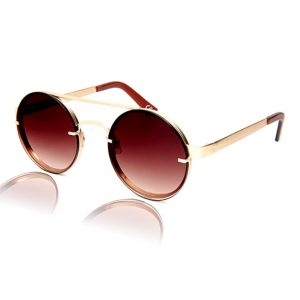 hippe goedkope zonnebril