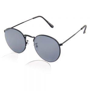 hippe zonnebril 2020