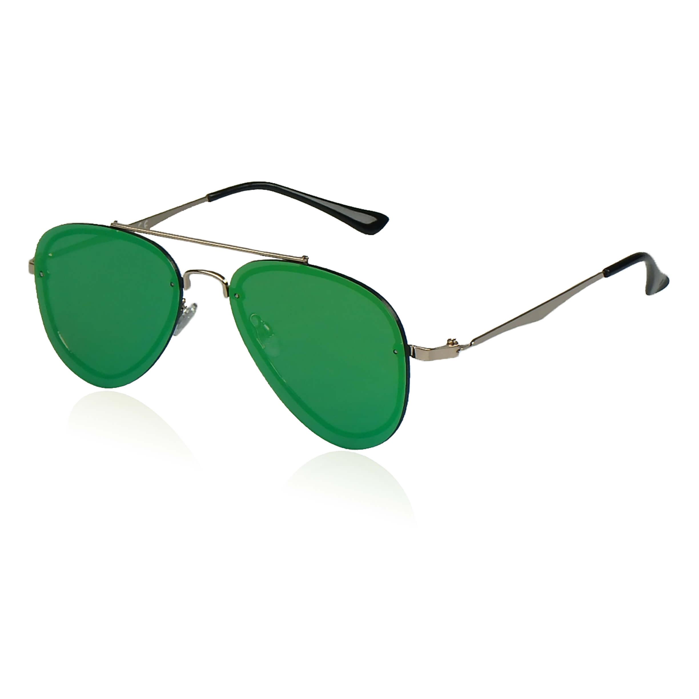 groene-glazen