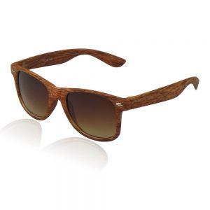 houtlook zonnebril goedkoop