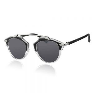 london bridge cheap sunglasses