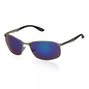 matrix zonnebril
