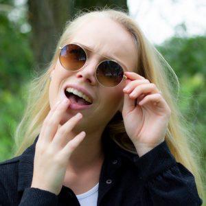 online zonnebril