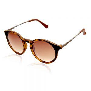 panter model zonnebril