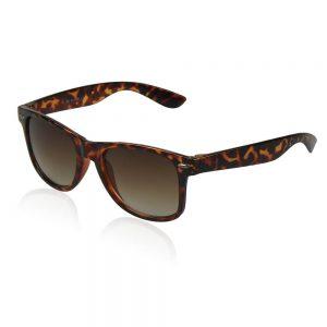 panterprint zonnebril