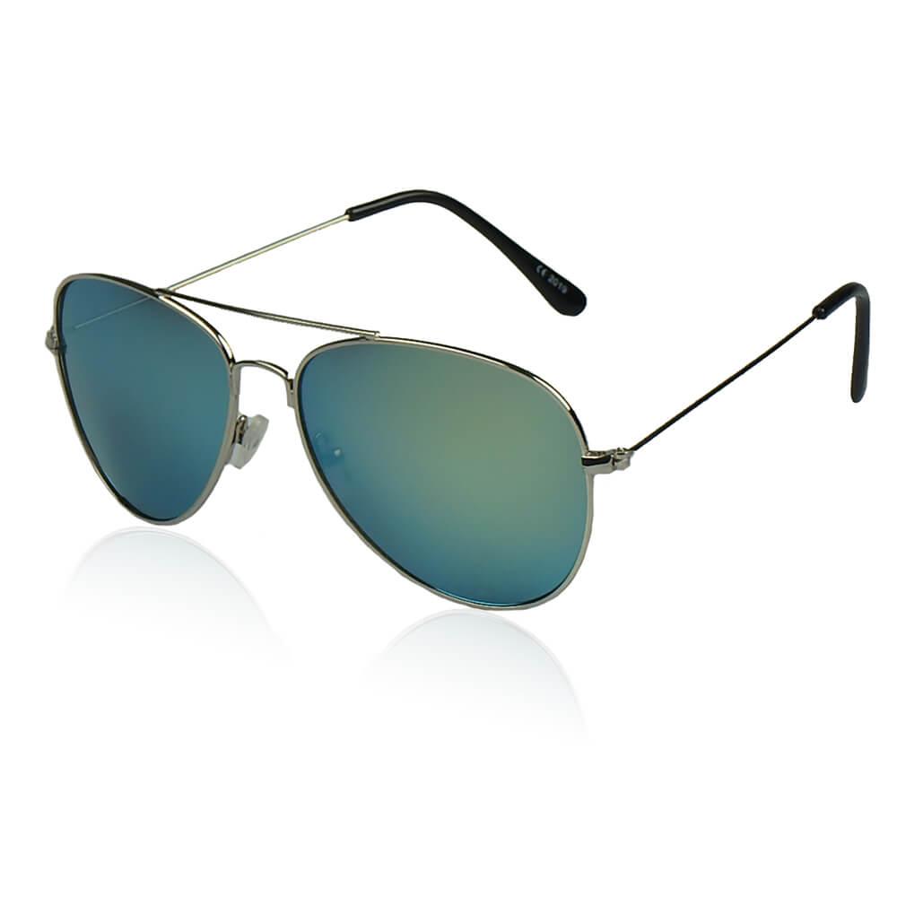 groen-blauw
