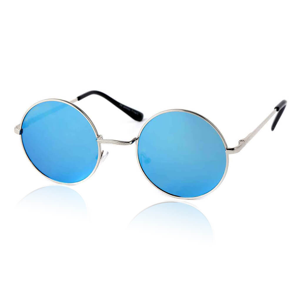 blauwe-glazen
