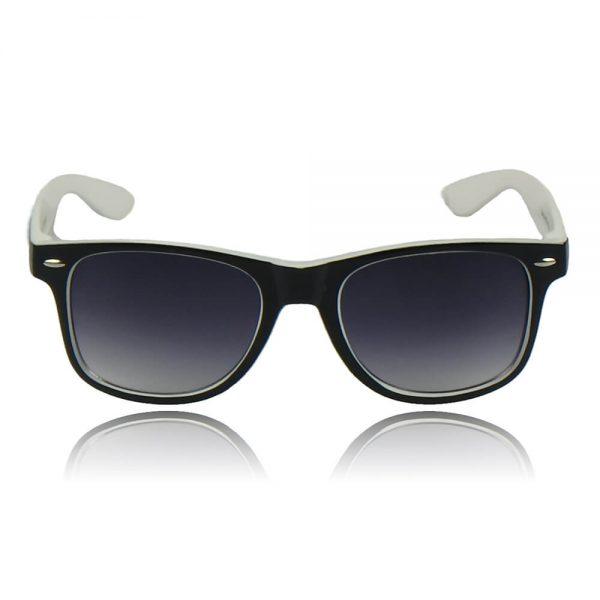 rayban stijl zonnebril