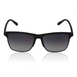 stijlvole heren zonnebril