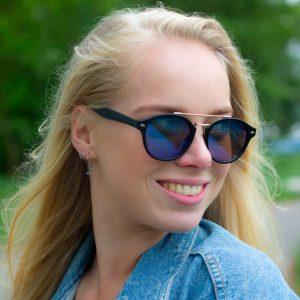 zonnebril goedkoop