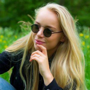 zonnebril kopen