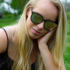 zonnebril online