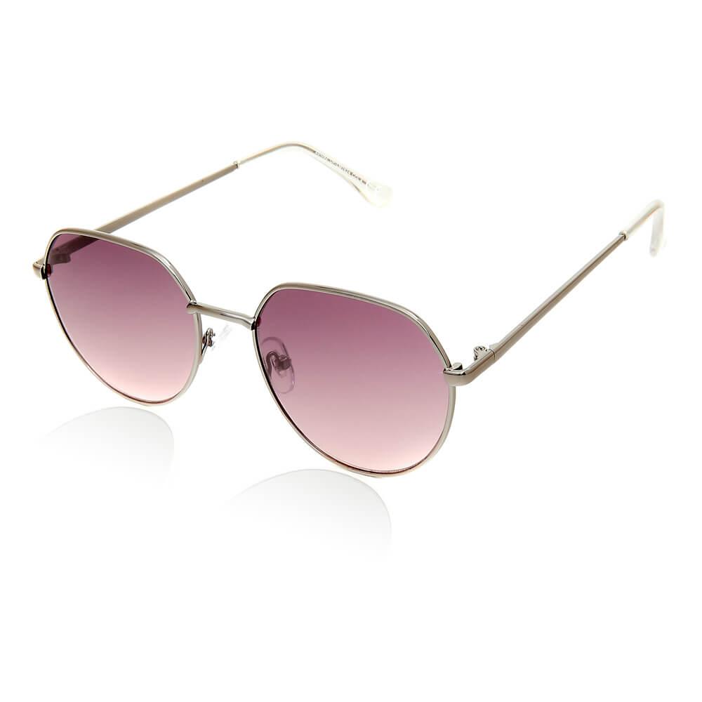 roze-glazen