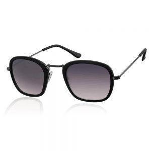 zwarte dames bril