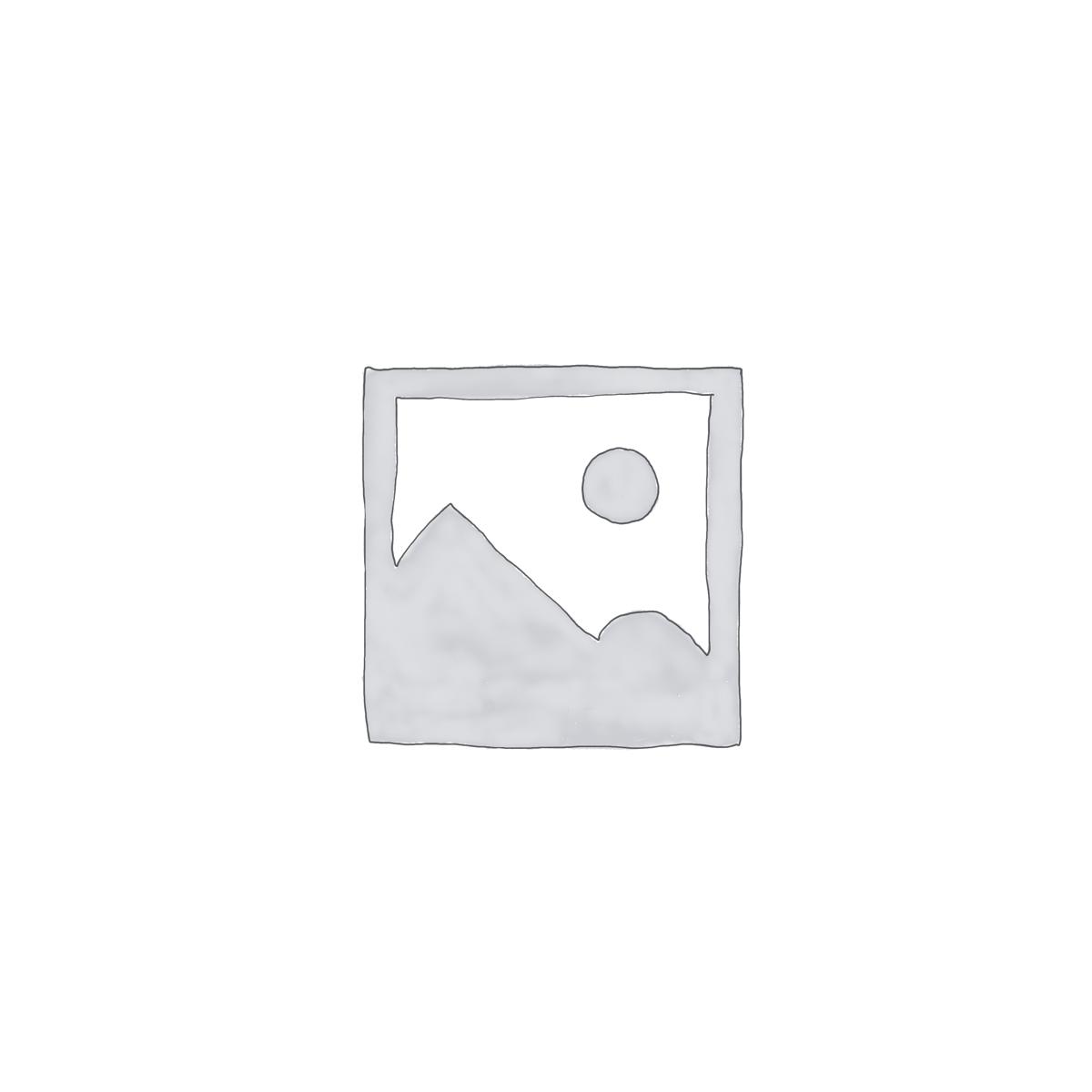 zilvere-glazen